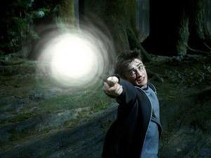 https://buluperindukalimantan.files.wordpress.com/2011/08/harry-potter-spell-quiz_1.jpg?w=300